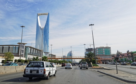 Saudi Arabia doubles validity period for expat work visas