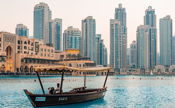 Expats in UAE not saving enough for retirement