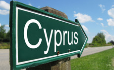 80% of SE Asian investors actively looking for opportunities: Cyprus survey