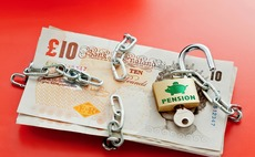 Adviser survey reveals reasons for exiting pension transfer market