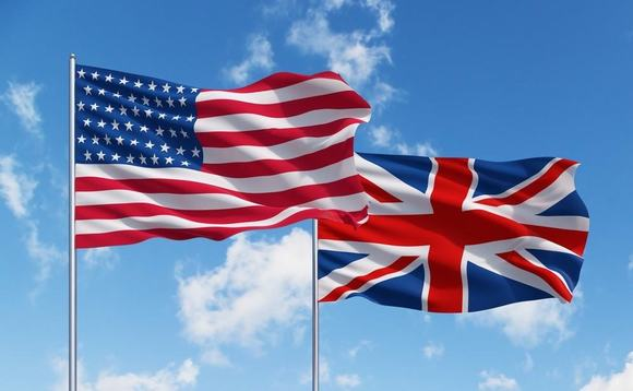 Lombard Int'l launches product for US citizens in UK