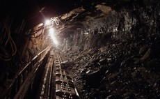 After Hannover Re, BlackRock may be next in focus for public coal divestment campaign