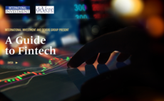 Fintech special report: read our essential guide, sponsored by deVere