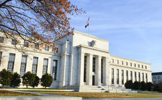 Fed confirms no rate increase before late 2022