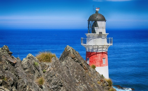 FCA investigates Quilter Lighthouse over DB pension transfers
