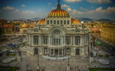 Amundi enters Mexican ETF market