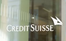 Credit Suisse former clients demand return of $150m in 'illegal' fees