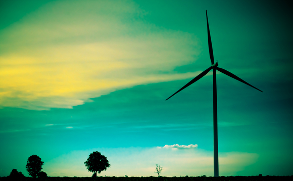 Mirova raises €350m for third renewable energy fund