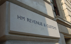 Financial sector targeted in HMRC's crackdown on tax evaders