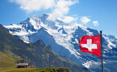 Allianz Worldwide Care unveils plan for expats in Switzerland