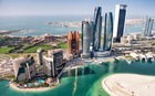 Largest Russian bank expands to the Middle East with Abu Dhabi office