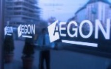 Aegon's US subsidiary settles universal life litigation for $88m