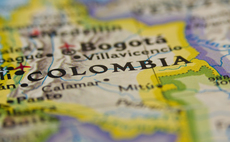 Colombia mulls new beneficial ownership rules