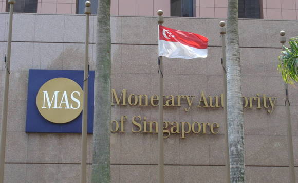Singapore watchdog revokes CT Bright Investments licence