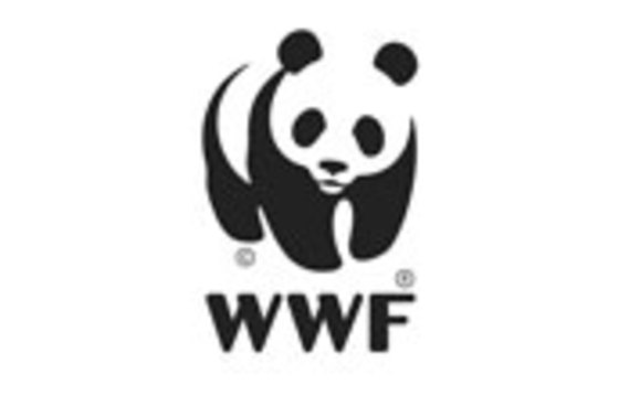 Milltrust launches Climate Impact Asia Fund with WWF Hong Kong
