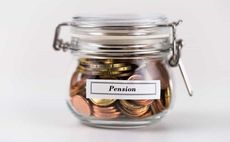 Pension freedom withdrawals pass £30bn