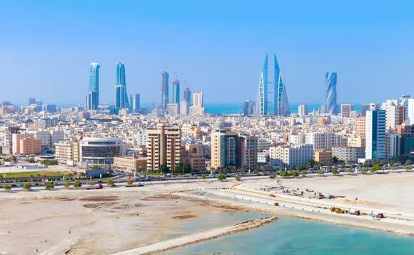 Bahrain set to introduce VAT in 2019