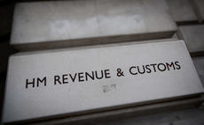 HMRC cracks down on tax evasion