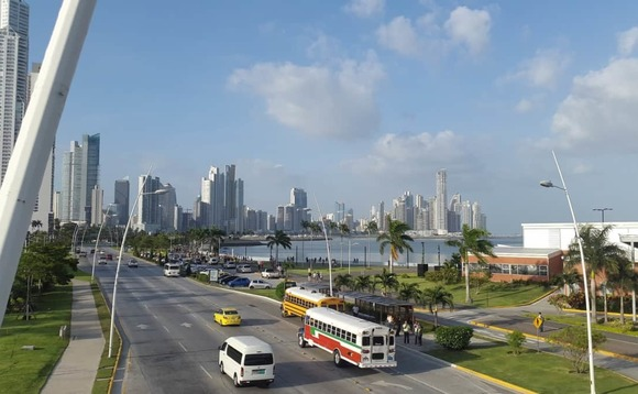 FATF keeps Panama and Bahamas on the grey list and adds Iceland