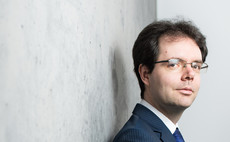 Piguet Galland's fund selection head raises quality bond fund challenge