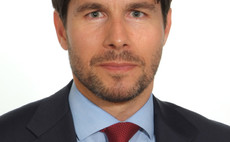 AIG Spain names trade Credit profit centre manager