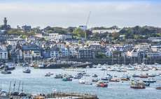 Guernsey's funds industry up 3.7% to £227.6bn in '15
