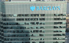 Barclays boss investigated over 'historical links' with Jeffrey Epstein