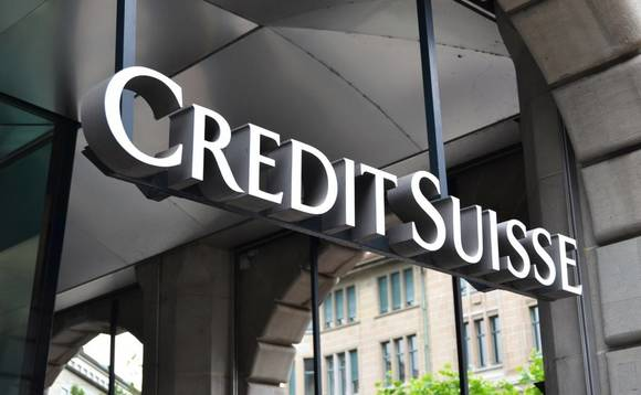 Credit Suisse chief denies he will run in Ivory Coast election