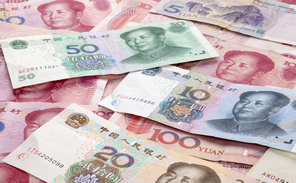 Nikko AM considers renminbi developments