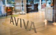 Aviva Investors sees £2.3bn net inflows as AUM rises