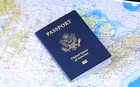 American expats renouncing US citizenship in record numbers