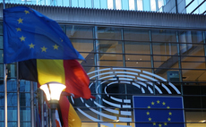 Capital markets union 'vital' to hasten EU's economic recovery