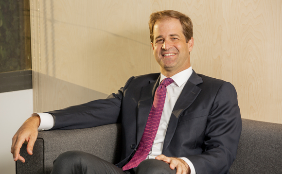 Spanish A&G Private Banking names new CEO