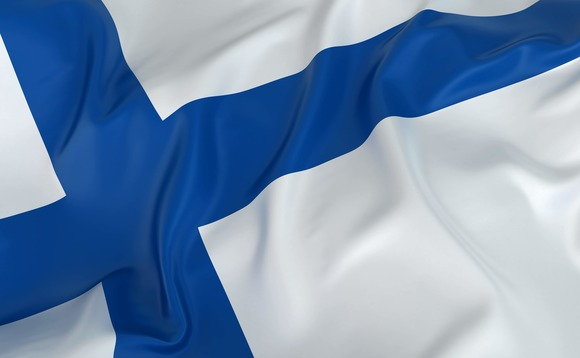 Finland February fund subscriptions hit €1.5bn