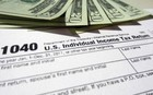 IRS lightens taxpayers' compliance and enforcement burden to help with outbreak