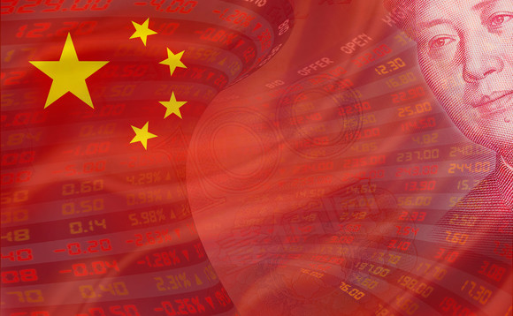 Demographics highlight of first of four reports on China from Morningstar