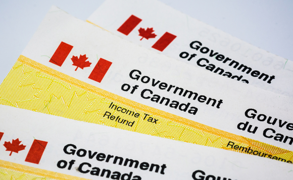 Canadians with US citizenship face account closures under FATCA