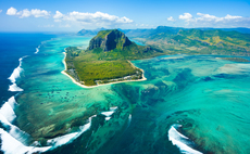 Mauritius attracting wealthy South Africans