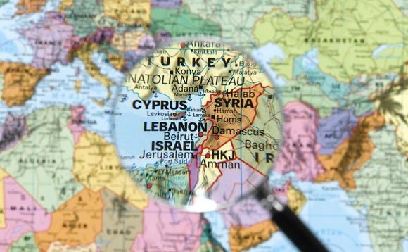 Cyprus suspends scheme granting citizenship and visa-free travel through EU