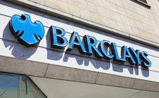 Barclays banker unaware of £320m services deal with Qatar