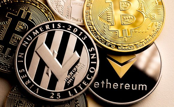cryptocurrency theft insurance