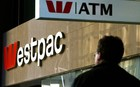 Australia bank watchdog weighs action against scandal-hit Westpac