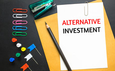 Allfunds to distribute Tages Capital's Ucits Alternative Funds