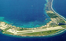 EU removes Marshall Islands from tax black list