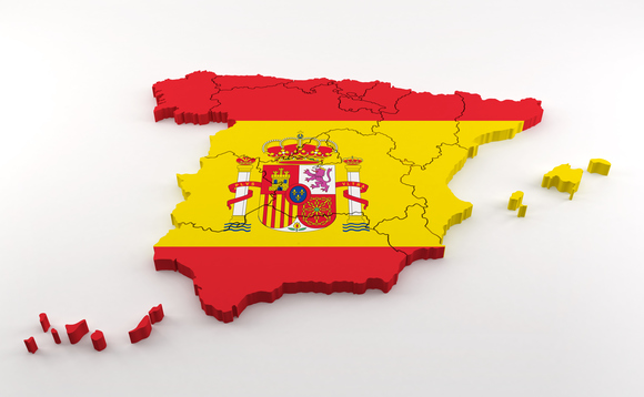 Foreign AMs hold €79bn AUM in Spain
