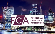 FCA imposes restrictions on Dolfin Financial
