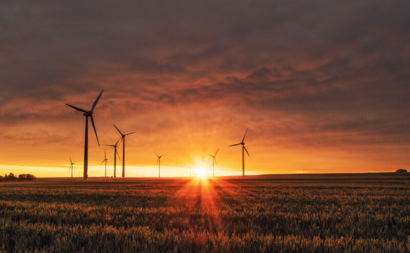 Morgan Stanley IM launches Global Balanced Sustainable Fund