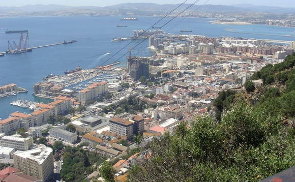 Lombard Odier 'to cut 1/3 of Gib workforce': report