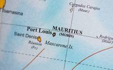 Mauritius commits to avoiding 'harmful' tax features