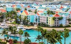 Bahamas recommended for removal from EU tax blacklist